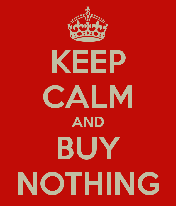 keep-calm-and-buy-nothing-18
