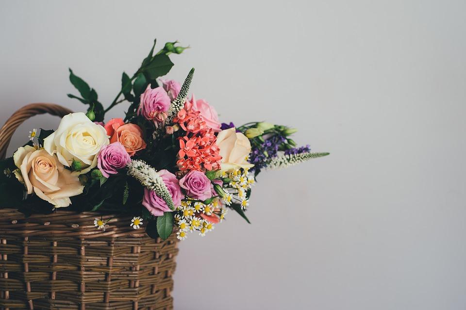 basket-1846135_960_720