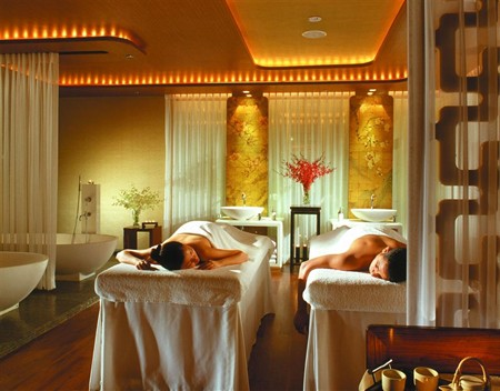 Oriental-Spa-Singapore-3-Custom
