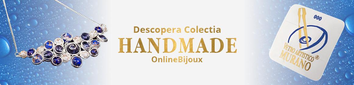 http://www.onlinebijoux.ro/Bijuterii_argint/Colectia_OnlineBijoux_Exclusives.html