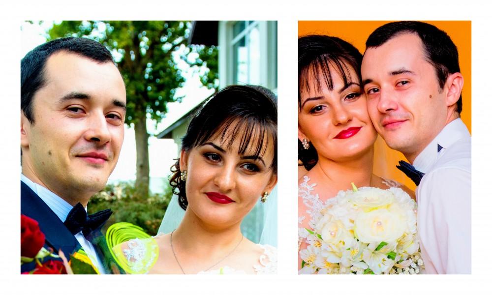 Noi pe bratari personalizate de la HandeMade Romania