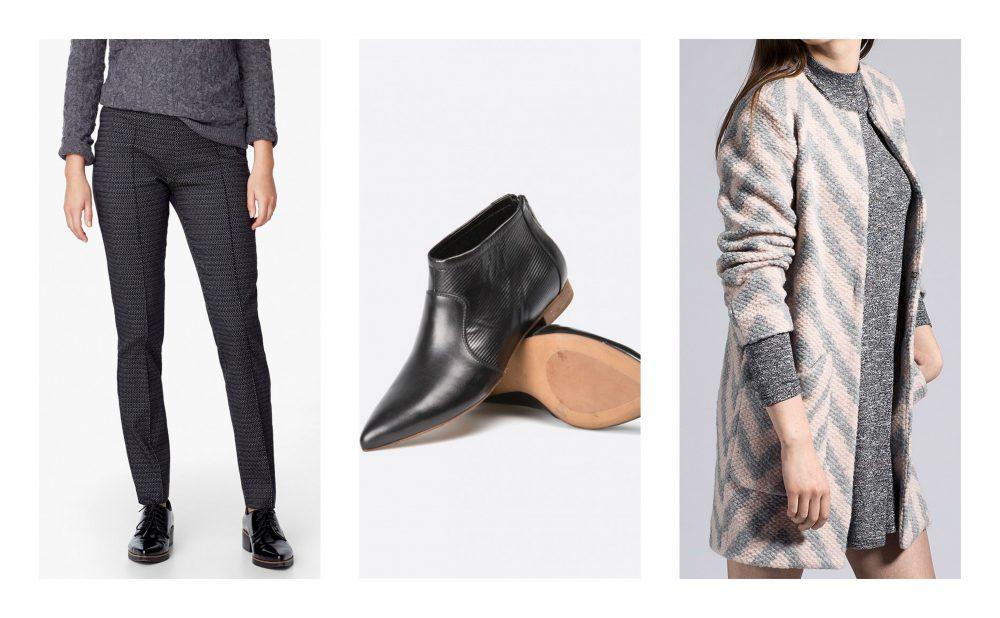 Tinuta answear.ro by Yes,Milady 2