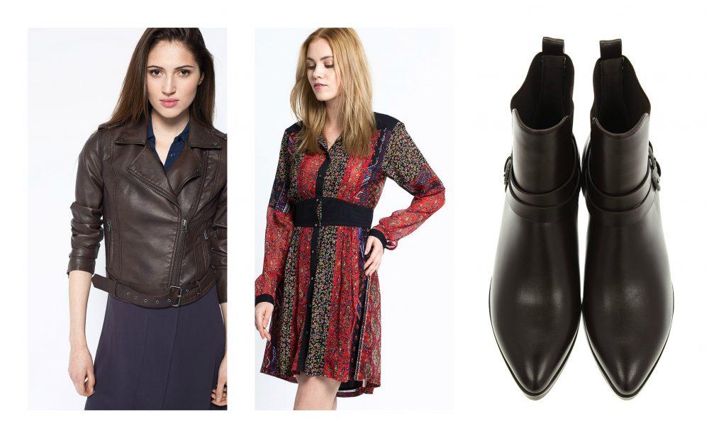 Tinuta answear.ro by Yes,Milady 3