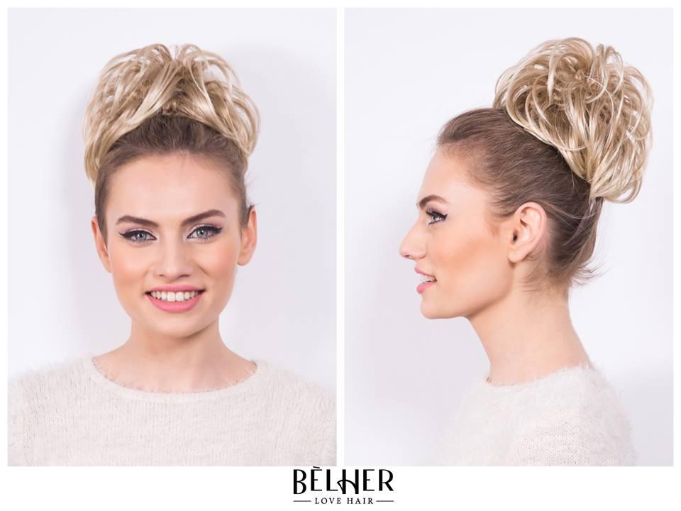 belher1