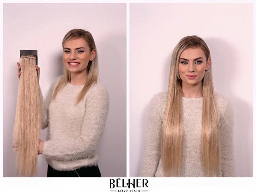 belher3