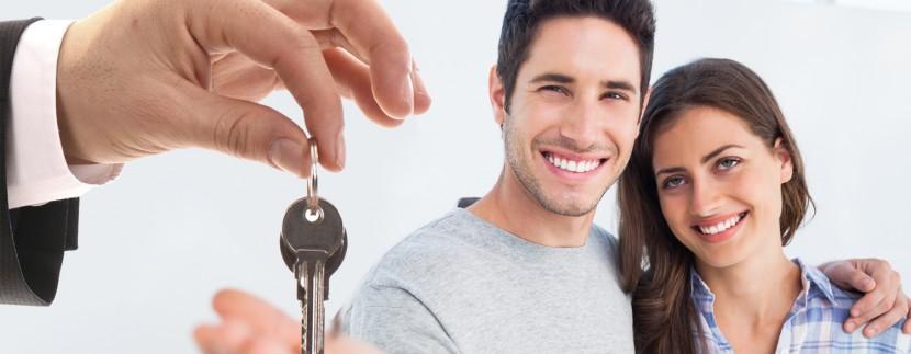 Programul-Prima-Casa-modificat-Tinerii-pot-cumpara-o-noua-casa-mai-mare-si-mai-scumpa-830x323
