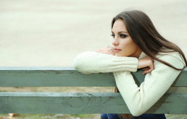 De ce femeile perfecte sunt singure