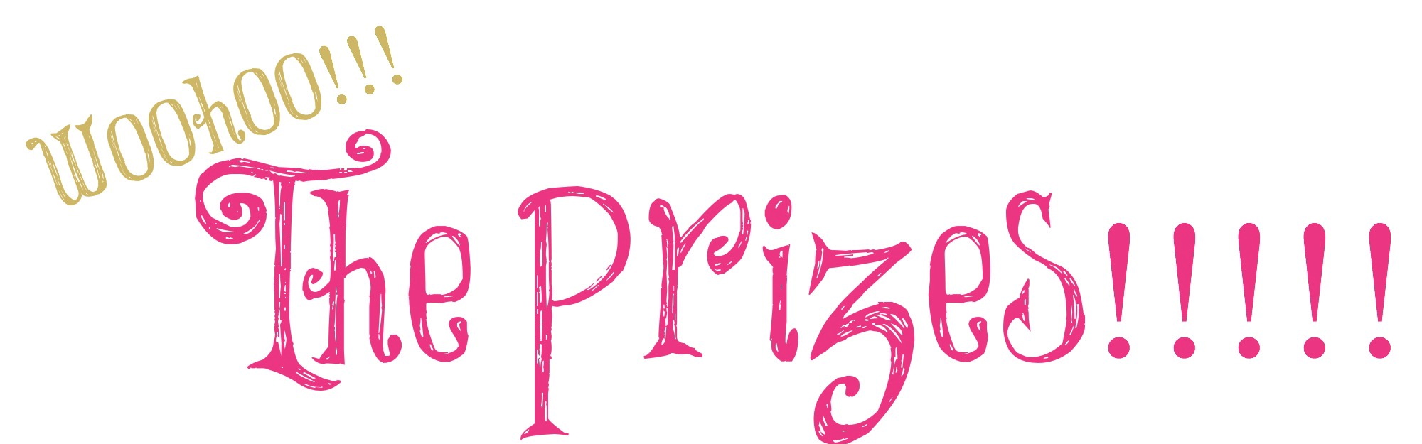 bn-prizes2