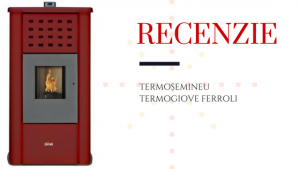 Recenzie Termogiove Ferroli, Yes,milady!
